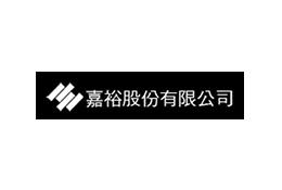 corporate logo 77