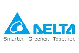 corporate logo 79