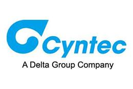 corporate logo 81