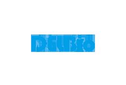 corporate logo 82