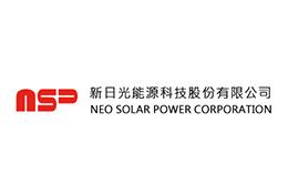 corporate logo 83