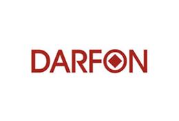 corporate logo 92