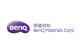 corporate logo 93