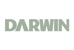 corporate logo 97